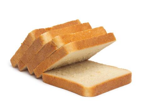 パン の 耳 英語