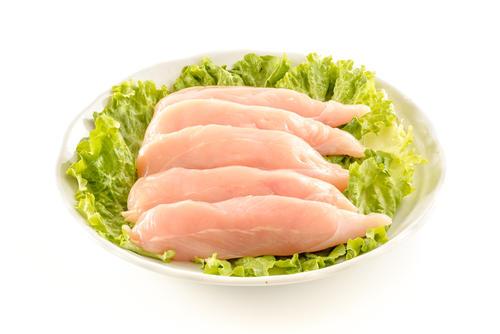 「ささみ肉」の画像検索結果