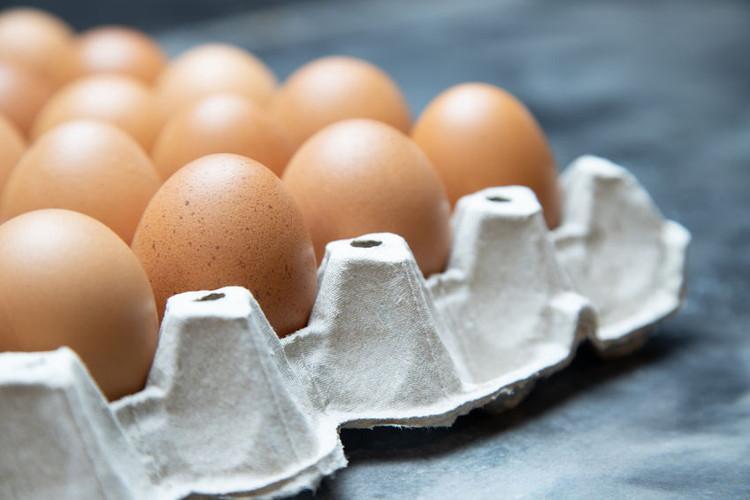 消費 卵 大量 大量消費にも困らない!「卵(たまご)」を使ったおすすめレシピはコレ!おかず・ごはん・おつまみ・スイーツレシピ99選