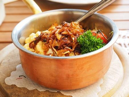 実はレシピ毎に異なる「粗熱を取る」とは?徹底解説。 | 食・料理 ...