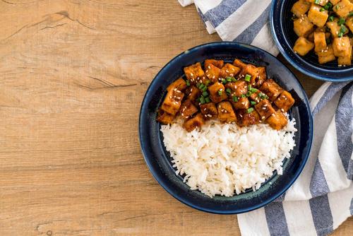 麻 婆 豆腐 冷凍 保存