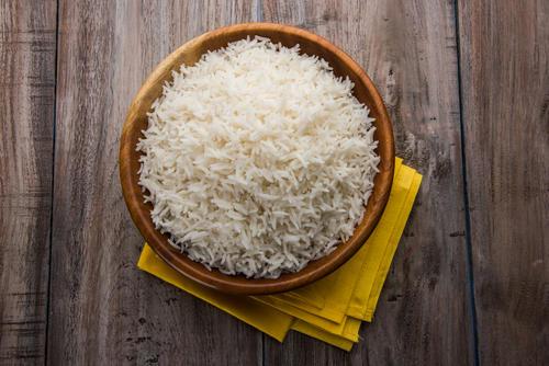 バスマティライス ダイエット 効果 とは 美味しい 炊き方 紹介 米 何 違う