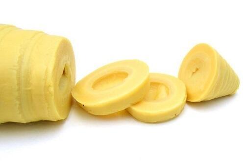 メンマ 作り方 本格 発酵