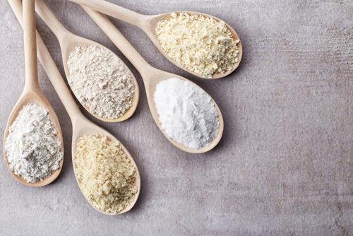 薄力粉 と 薄力粉 小麦粉 の 違い