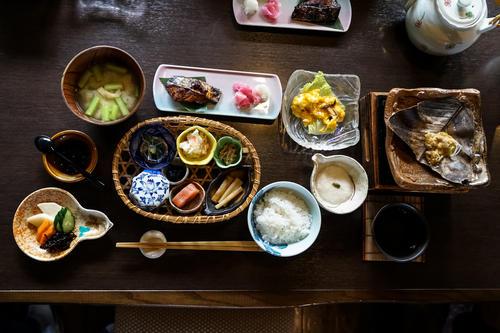 食事の合言葉「まごわやさしい」全部言える? | 食・料理 | オリーブオイルをひとまわし