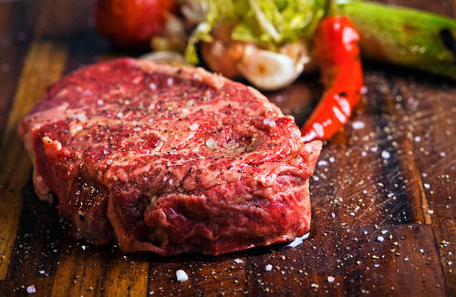 レシピ 牛肉 かたまり