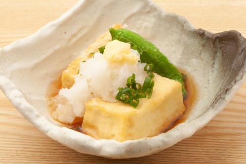 豆腐 カロリー 木綿