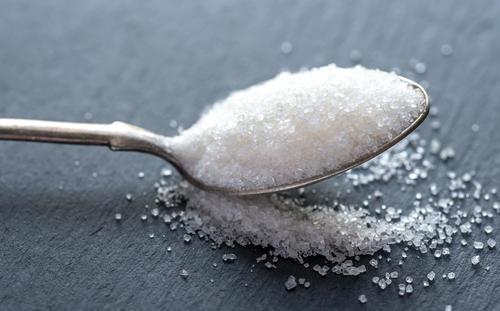 賞味 期限 砂糖 砂糖の賞味期限 株式会社パールエース