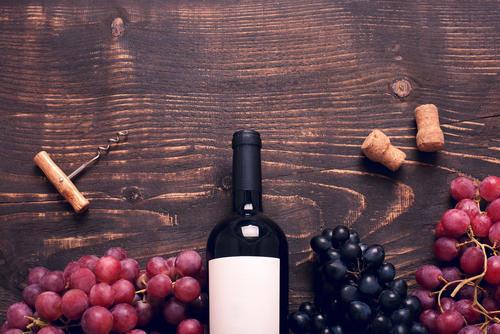 ワイン 美味しい 飲み 方