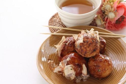 ない とき 粉 が 天ぷら かき揚げの天ぷら粉の分量とは?小麦粉でも代用できる?