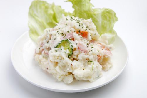 クリーム 献立 煮 の 白菜