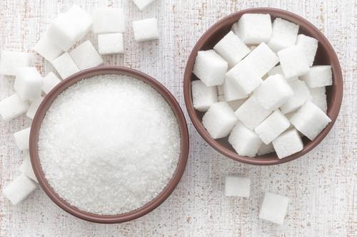 賞味 期限 砂糖