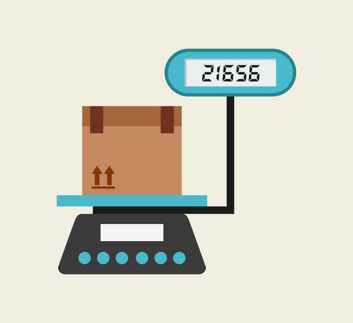 郵便 サイズ 定形