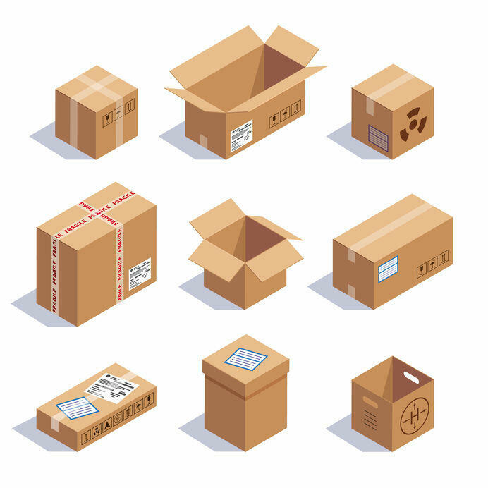 定形 外 料金 郵便 定形外郵便のポストに投函していいもの・ポストに入らない場合