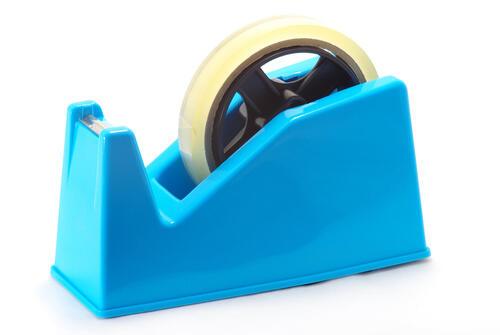 台 セロハン テープ