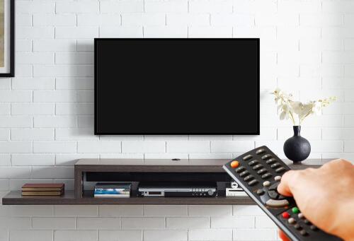 テレビ サイズ 型 65