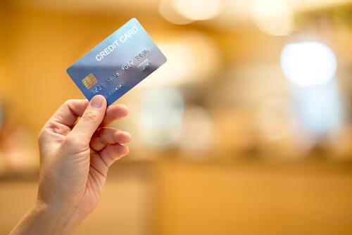 カード 磁気 不良 クレジット クレジットカードの磁気不良Q&A!対処法とおすすめ保管方法