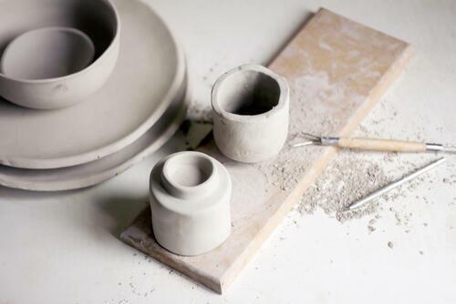 磁器 違い 陶器