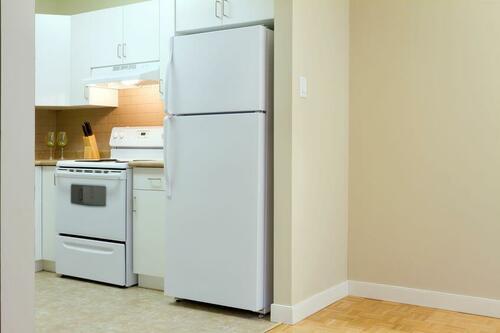 買い替え 引き取り 冷蔵庫 冷蔵庫買い替えの時いつ電源を切ればいいの?