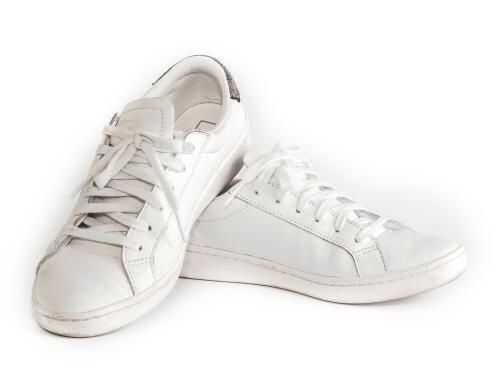 洗い 方 靴