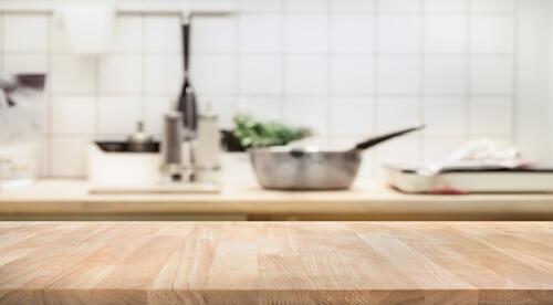 カビキラー アルコール 除 菌 キッチン