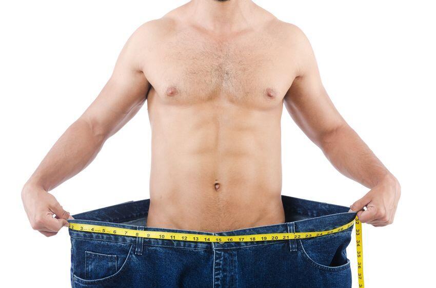 腹筋 た 逆 痩せ
