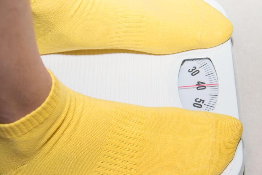 体 脂肪 の 求め 方