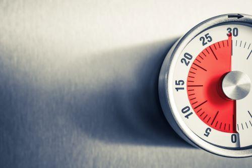 カロリー 30 分 ウォーキング ウォーキングの時間ごとの消費カロリー&ダイエット効果