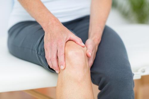 を 方法 とる 黒ずみ の 膝
