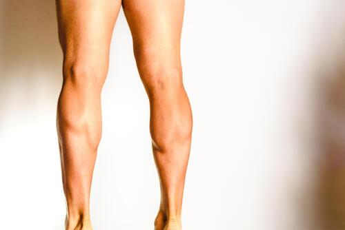 トレ 筋 皮下 を 落とす 脂肪