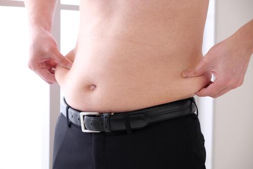 を は 落とす の に お腹 脂肪