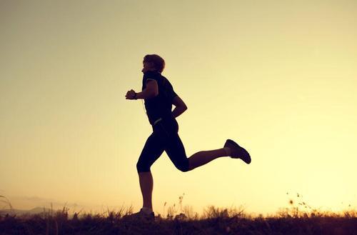効果 毎日 ランニング ランニングは毎日走る?ランニングの頻度や回数のおすすめを紹介!!
