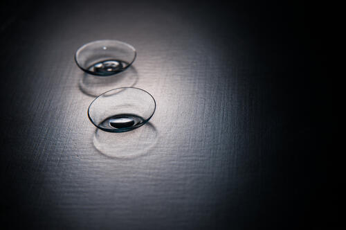 レンズ 使用 期限 コンタクト