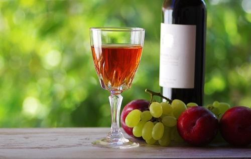 マデイラワインは酒精強化ワイン!あえて酸化させるワインとは?