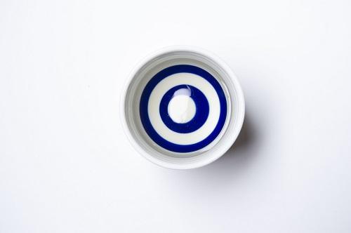 日本酒の【山廃仕込み】とは?昔ながらの伝統製法について知ろう